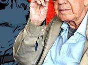 Murió Francisco Solano López, dibujante Eternauta