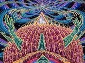 Universo Cristal