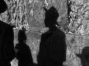 Judíos mesiánicos perseguidos ultra ortodoxos Arad