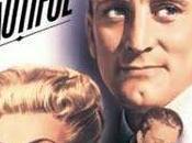 Cautivos (The Beautiful, 1952)