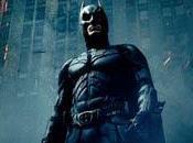 gran poder conlleva película: Caballero Oscuro (Christopher Nolan, 2008)