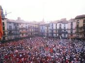 Fiestas Calatayud