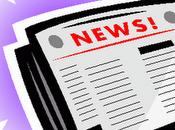 Noticias manera (Agosto 2011 edición)