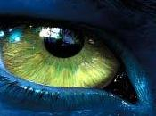 Worthington confirma segunda tercera parte 'Avatar' harán simultáneamente.