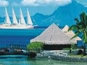 Tahití: Aventuras toque autenticidad