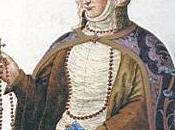 Reina sombra, Berenguela Castilla (1180-1246)