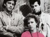 [Disco] VV.AA. Pretty Pink Soundtrack (1986)