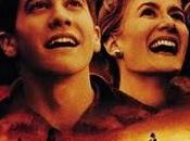 mejores películas sobre juventud