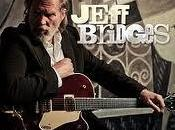 Crítica Jeff Bridges (2011)