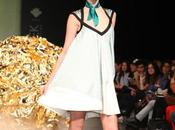BAFWeek primavera verano 2011/12 Amores Trash Couture