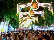 septiembre, atrévete Feria Albacete