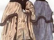 bringas (1884), benito pérez galdós. madrid apariencias.
