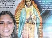"Comunicadora dios, sandra rodríguez, cristo hoy, habla documental sidney madrid"""