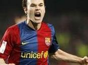 Barça rival nuestra liga?