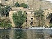 Casa Braganza