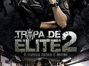 Critica: tropa elite (brasil)