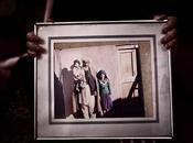 realidad mujer afgana: Quemarse vivas para huir infierno
