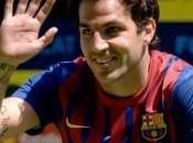 Fichajes 2011: Cesc Barça