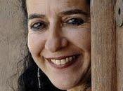 Helena Pimienta, directora teatral, estará Ruta