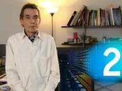 LA-2 rinde homenaje esta tarde diseñador Jesús Pozo