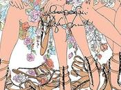 Shoes Handbags Spring 2.012