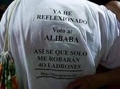 Humor: voto reflexivo para elecciones