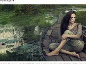 Angelina Jolie viaje Camboya Louis Vuitton