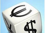 PREVISIÓN: protegiéndote crisis financiera