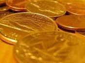 Formas fuentes financiamiento corto plazo