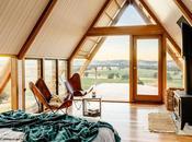 consejos para adaptar alojamiento larga estancia