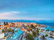 ganas estar Riviera Maya. #LasRosasTrip