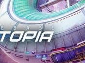 Confirmada fecha lanzamiento Spacebase Startopia