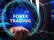 Trading Forex para Dummies: ¿Cómo funciona?