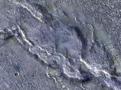 sonda ExoMars adquirido 20.000 imágenes Marte