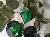 Aura mugler: perfume descatalogado debeis dejar pasar