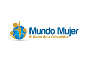 Banco Mundo Mujer Bogota Direcciones, Horarios Teléfonos