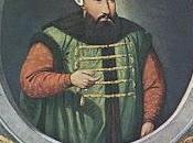 sultán enamoró genitales vaca