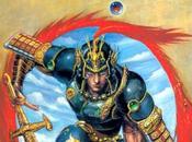 Shiki Eiyuuden Super Nintendo traducido inglés