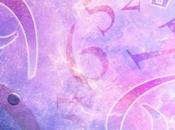 números almas llamas gemelas