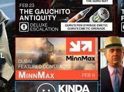 Hitman detalla calendario contenidos para febrero