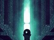 ¿Cuando producirá singularidad'? Tres motivos para evitar pronunciarse