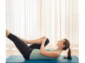 ejercicios pilates para entrenar todo cuerpo