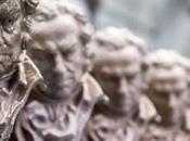 Premios Goya 2021: medio ambiente está presente entre nominadas 'mejor película'