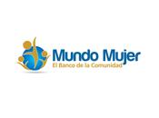 Banco Mundo Mujer Barranquilla Direcciones, Horarios Teléfonos