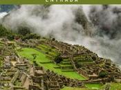 Dónde comprar entrada Machu Picchu [Precios 2021]