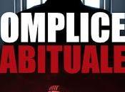 Complices Habituales 2x08; Cine Pandemias