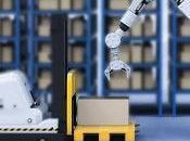 hipótesis sobre impacto automatización empleo