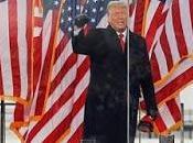 Complot contra Trump