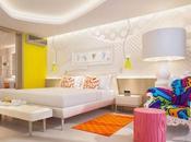 Nickelodeon Hotels Resorts Riviera Maya abrirá junio 2021