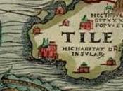 mítica Isla Antilla